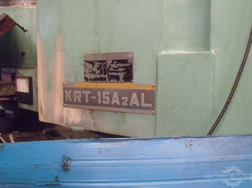 Krt-15a2al-2