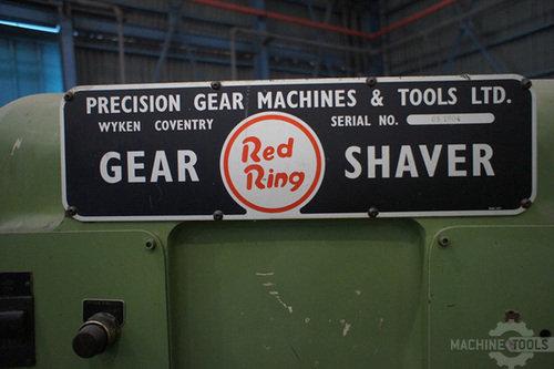 Redring_shaving__1_