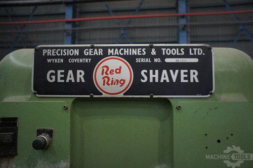 Redring_shaving__3_