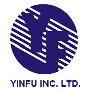 Yinfu Incorporate Ltd.