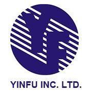 YINFU