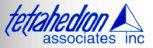 Tetrahedron Associates, Inc.