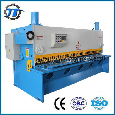 Sheet_metal_shear_10mm