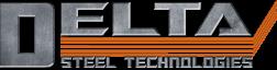 DELTA STEEL TECHNOLOGIES