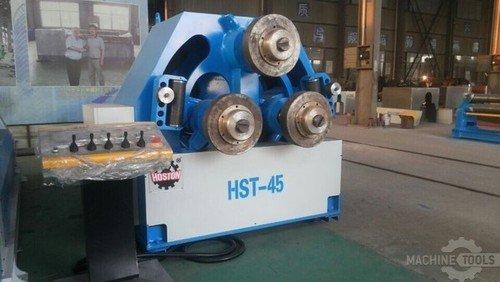 Hoston_hst-45_roll_bender_2