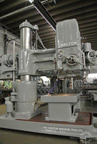 533 carlton 4x13 3a3581  2