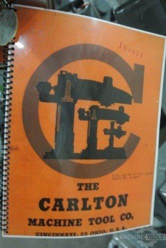 533 carlton 4x13 3a3581  10