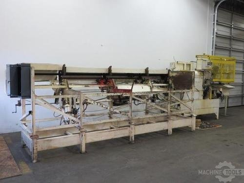 Am14003 modern 3ld  2
