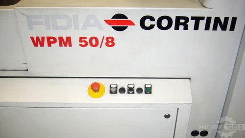P1010760