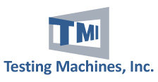 Testing Machines Inc. | TMI