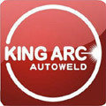 Kingarc Autoweld Co., Ltd.