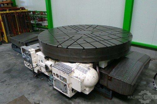 P1190380