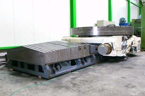 P1190385