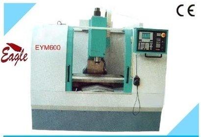 Eym600
