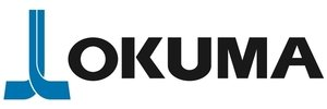 Okuma Corporation