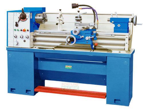 C320b2 c360b2 precision manual turning lathe