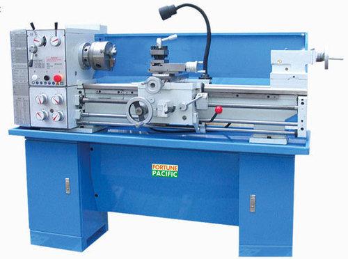 C320b1 c360b1 precision manual turning lathe