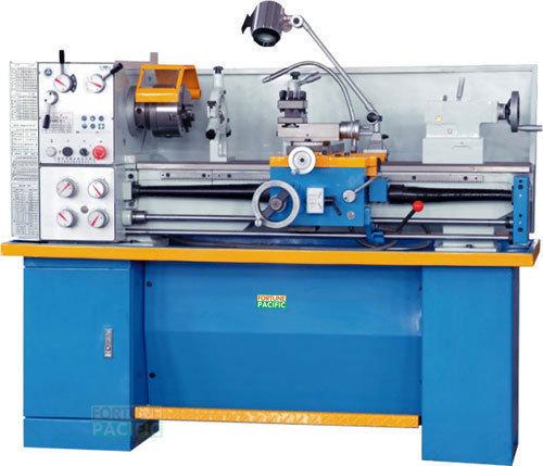 C300a universal mechanical precision lathe