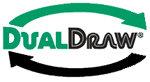 DualDraw LLC
