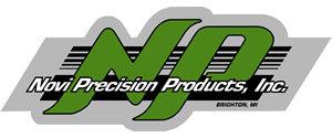 Novi Precision Products, Inc.