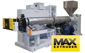 Max-extruder-white-bg