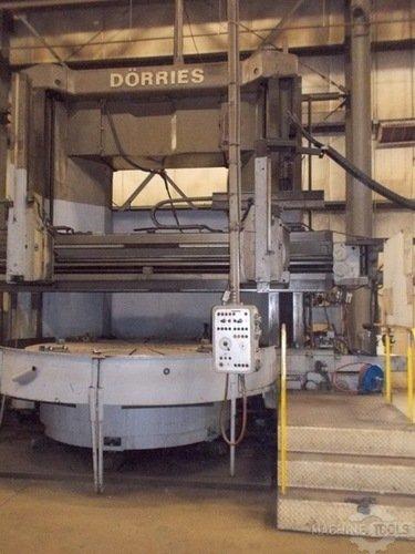 Dorries1