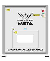 Meta_c1_sideview
