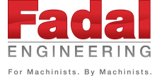 Fadal Engineering LLC