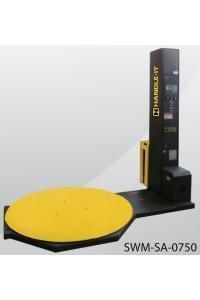 Swm-sa-0750_hiicolors_catalogbkgd.4d42103e64dbce9465c4e5b0fc0ce74a310