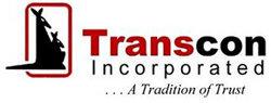 Transcon, Inc.
