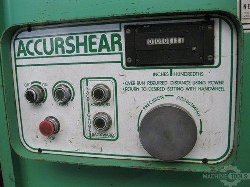 Accurshear04