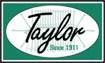 James L. Taylor Mfg. Co.
