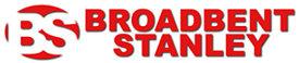 Broadbent Stanley Ltd