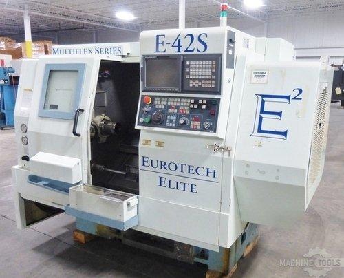 1775 eurotech e42s  2