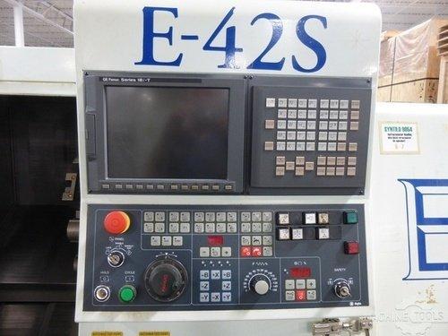 1775 eurotech e42s  6