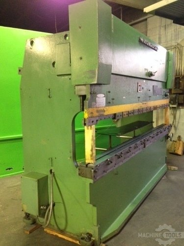 403041 komatsu hydraulic press brake 04
