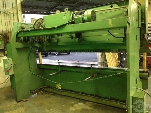 403041 komatsu hydraulic press brake 06