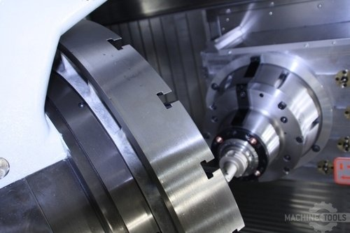 Hbz_trunnion_80_20120731_07