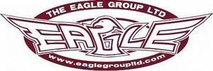 Eagle Group Ltd