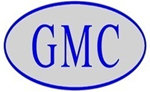 GMC Machine Tools Corp.