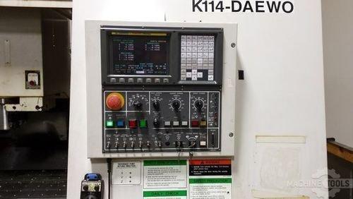 Daewoo2