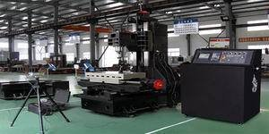 Factory_tour