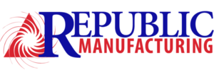 Republic Sales & Manufacturing