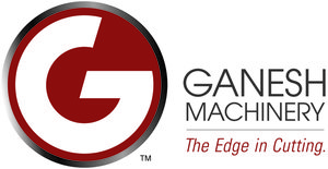 Ganesh Machinery