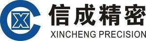 Luoyang Xincheng Precision Machinery Co., Ltd.