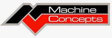 Machine Concepts Inc.