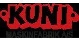 Kuni Maskinfabrik A/S