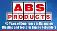 ABS Products