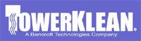 TowerKlean LLC
