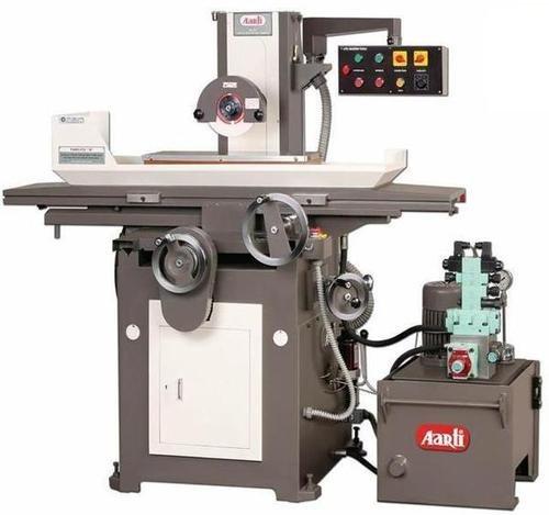 300x600mm_hydraulic_surface22-2